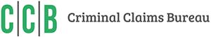 Criminal Claims Bureau